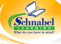 Schnabel Learning